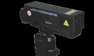 lasertex.jpg