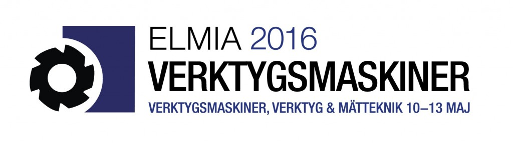 Elmia Verktygsmaskiner_logo_utkast 1